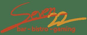 Seven 22