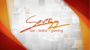 seven 22 video